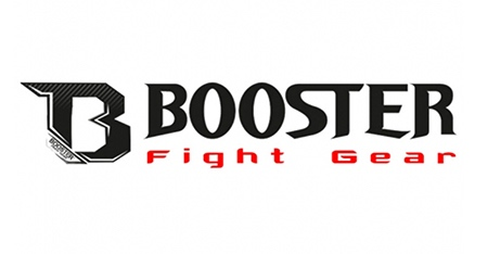 Booster Fight Gear