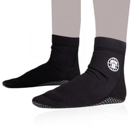 Tatami Grappling Socks