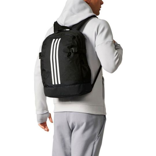 Adidas BP Power Backpack