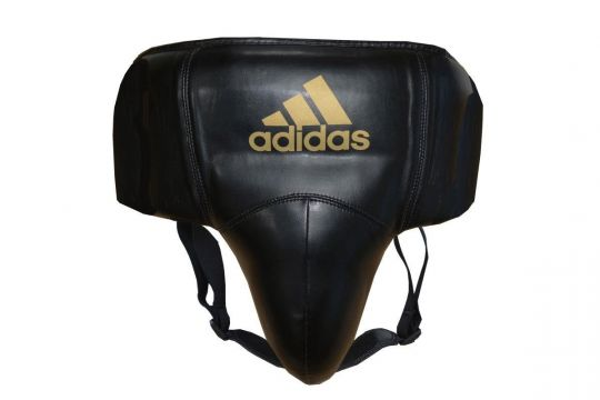 Adidas Speed ​​Boxing Groin Guard