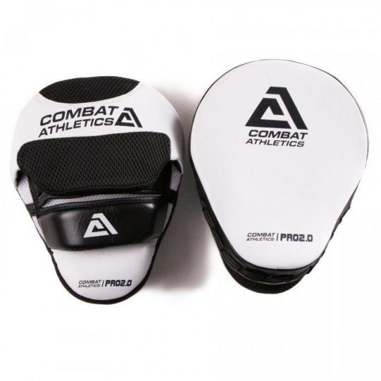 Combat Athletics Pro Série Mitt Focus