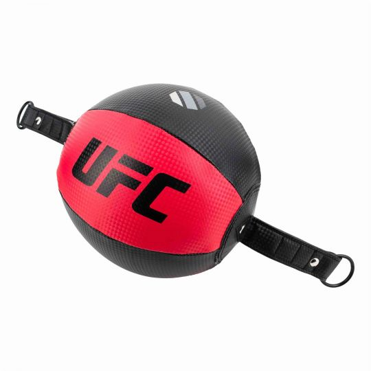 UFC Floor to Ceiling Boxing Ball