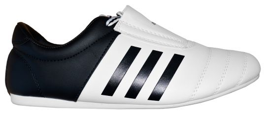 Adidas Adi - Kick I Training Shoes