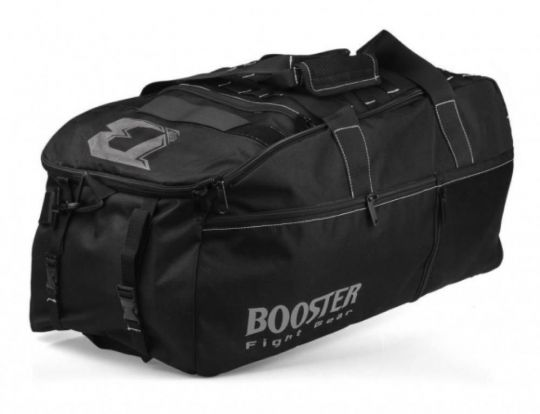 Booster Champion Convertible Gym Bag