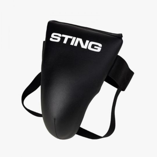 Sting Competition Light Groin Guard