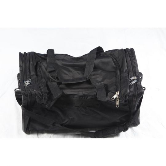 Tusah Kit Bag