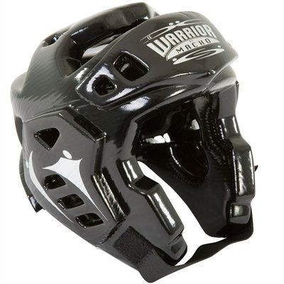 macho-warrior-head-guard-black
