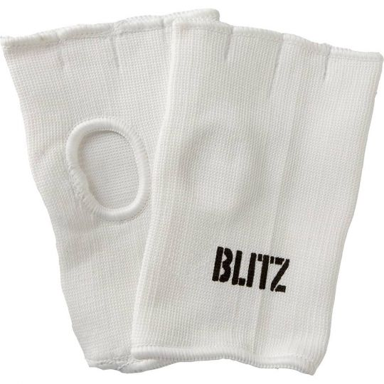Blitz Sport Inner Bag Gloves