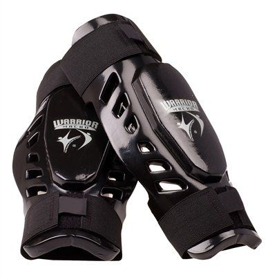 macho-warrior-shin-guards-black