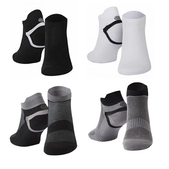 SW Boxing Trainer Socks