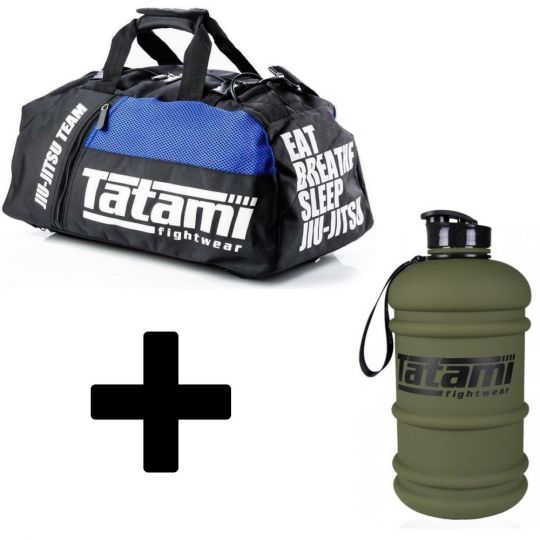 tatami-gym-bag-bottle