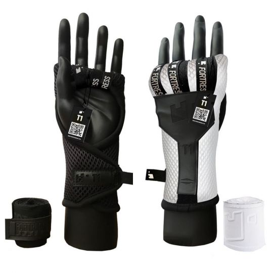 Fortress Pro T1 Hand Wraps