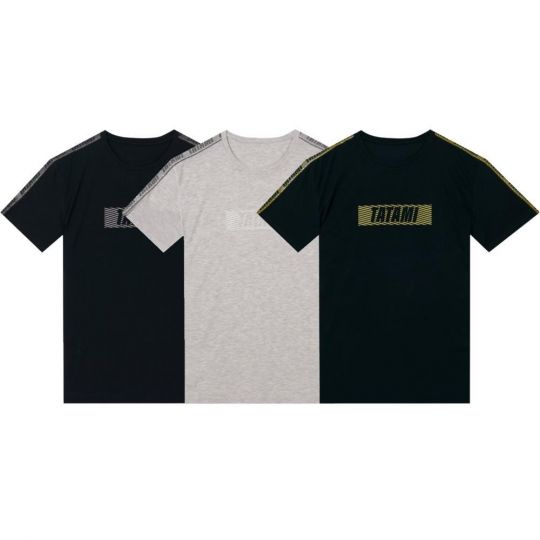 Tatami Essential 2.0 Training T-Shirt