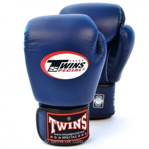 Twins-Navy-Boxing-Gloves