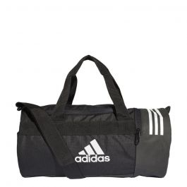Adidas S3 Convertible Duffle Bag