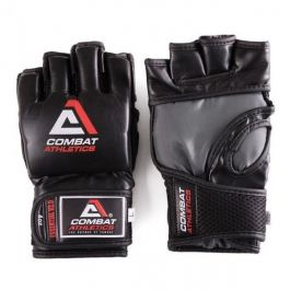 Gants Combat Athletics Essential V2 MMA