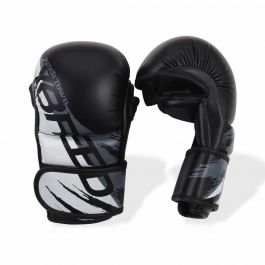PunchTown Xbreed MMA Sparring Gants