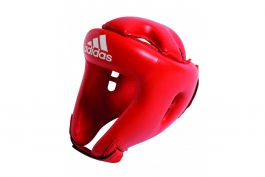 Couvre-chef Rookie Adidas - Rouge