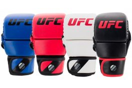 Gants UFC MMA Sparring - 7oz