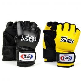 Gants de combat Fairtex Ultimate MMA