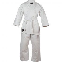 Combinaison Blitz Sport Enfants Traditionnel Jujitsu