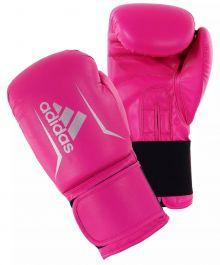 Gants de boxe Adidas Speed ​​50