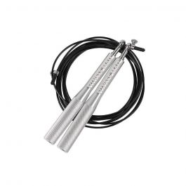 Fitness Mad Ultra Speed Rope